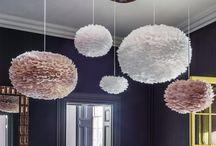 Creative mood? Playful clusters!