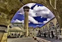 Gaziantep hotels