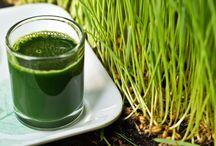 Natural Home Remedies / Natural Home Remedies