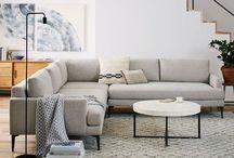 520 sofa styling