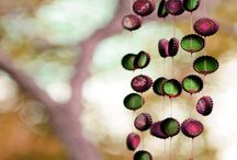 Wind Chimes / by Annamaria Walsh