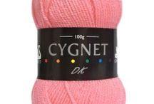 Cygnet DK