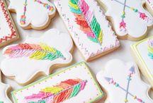 cookies diseño