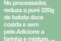 BURGER SALMÃO COM PÃO DO CACO