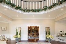Holiday House by VSS / Holiday Decor