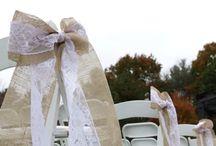 Colonial Hotel Weddings / Colonial Hotel Weddings, Gardner MA