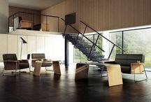 VANK / VANK to polski zespół architektów, inżynierów i rzemieślników. Projektujemy i wytwarzamy meble, nowoczesne krzesła i stoły, których estetyka i funkcjonalność idą w parze z wyrazistym szlifem. To szlif aluminium.   https://kornak-meble.pl/oferta/92-vank
