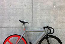 Cyclo kola