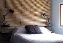 il papavero  |  bedroom