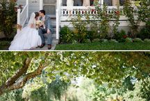 Wedding picture ideas / by Laura Everly