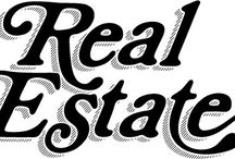 Lone Star Realty for Sale / by Lone Star Realty