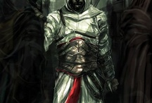 ~Assassin's Creed~