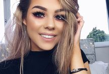 Jordan lipscomb