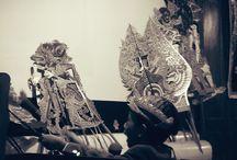 Yogyakarta / The beauty of Yogyakarta