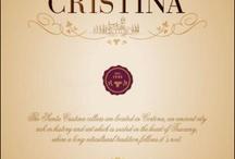 Good Wine / by Diana Villabon-Perez