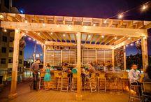 Tampa Bay restaurants / Restaurants s in the Tampa bay area.