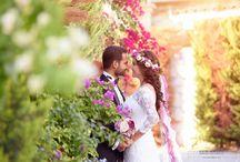 Alaçatı Düğün Fotoğrafçıları / Alaçatı Düğün Fotoğrafçısı www.kadiradiguzel.com http://www.kadiradiguzel.com/alacati-dugun-fotografcilari-izmir.html