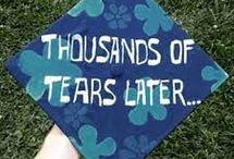 Graduation!...finally