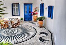 Greek Islands!!!