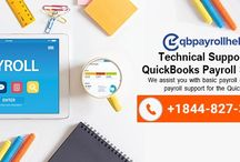Qbpayrollhelp :Quickbooks: / Troubleshooting-Quickbooks-Desktop-Update-Errors ... WEBSITE: (http://www.qbpayrollhelp.com)