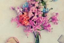 Kukkakuvia