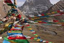Trekking Quotes - India / Trekking Camping  Hiking Adventure Travels
