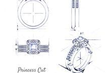 My Jewellery Shop Designs
