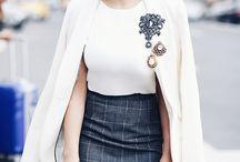여성 패션 / 키성장 프로젝트,웨딩드레스 무료피팅,담보대출,자동차대출,안과 눈 수술,치아전문보험,V라인,수면 다이어트,가슴관리 자연가슴  http://blog.naver.com/ch1215kr/220352893424