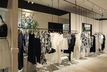 Retail female