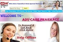 canadian pharmacy service