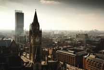 Focus on Manchester / Highlights for your next event in Manchester. To discuss any of the venues you see here, please feel free to contact Gemini at enquiries@gemini-international.com.