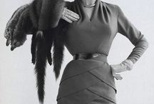 vintage fashion algemeen