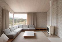 interiors house