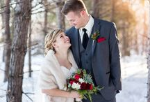 Wedding Photography / Images by Victoria Koehler Photography