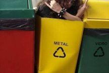 Der Metal
