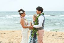 vow renewal / by Joshua Levin