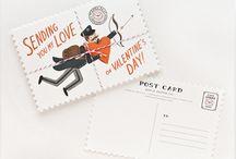 card&stationery