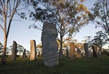 NSW with Kids / Discover the many activities and adventures your family can experience on a holiday in NSW.