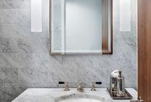 Inspirational  |  Bathroom