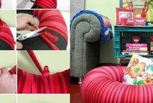 Ideas para el hogarneumaticos.
