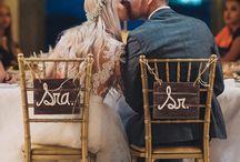 Leslie & Carlos