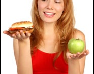 Information nutritionnel