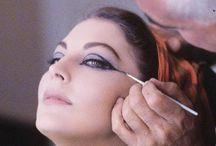 Ava Gardner / MUSE.