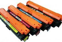 Refill Toner Printer