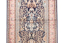 Rug Deals / Limited stock beautiful rugs with discounted price!