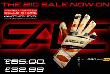 2015 TOTAL CONTACT PRO BREEZE £65.00-£32.99...#ANOTHERLEVEL / 2015 TOTAL CONTACT PRO BREEZE...#ANOTHERLEVEL http://www.sellsgoalkeeperproducts.com/gloves/product-ranges/total-contact/total-contacttm-pro-breeze