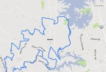 Stanley, NC Real Estate / Here you can view Real Estate for Sale in Stanley, NC such as Single Family Homes, Lake Norman Waterfront Homes and Townhomes in this North Carolina Town.