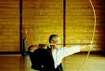 Archery / Archery