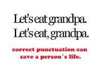 Schrijven: grammatica / Beperkende bijvoeglijke bijzin of uitbreidende bijvoeglijke bijzin, wanneer een uitroepteken, enz.