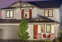 Garden Grove by KB Home / * Part of the highly regarded Roseville City School District with brand new elementary and middle schools nearby  * Charming neighborhood park with tot lot and walking trail  * Close to world class shopping, dining and entertainment at the Galleria at Roseville  * Minutes to renowned medical facilities including Sutter Roseville and Kaiser Roseville  * Convenient commute to Downtown Sacramento and Sacramento International Airport
